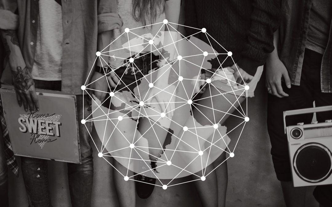 Que es un dominio web?