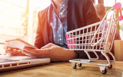 Que es un e-commerce?