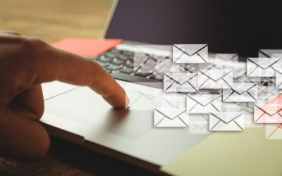 Que es el mailing?
