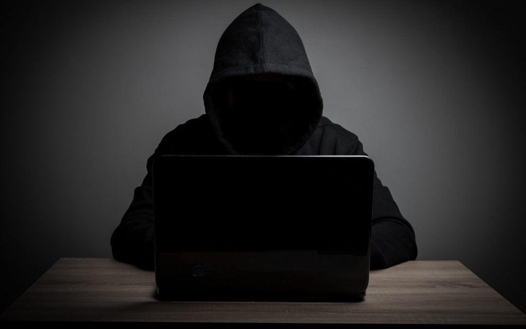 Que son los ataque DDOS