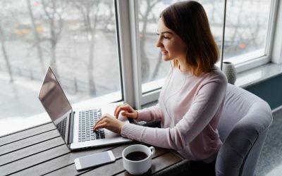 Que es un e-learning?