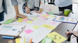 Crear una campaña de marketing digital