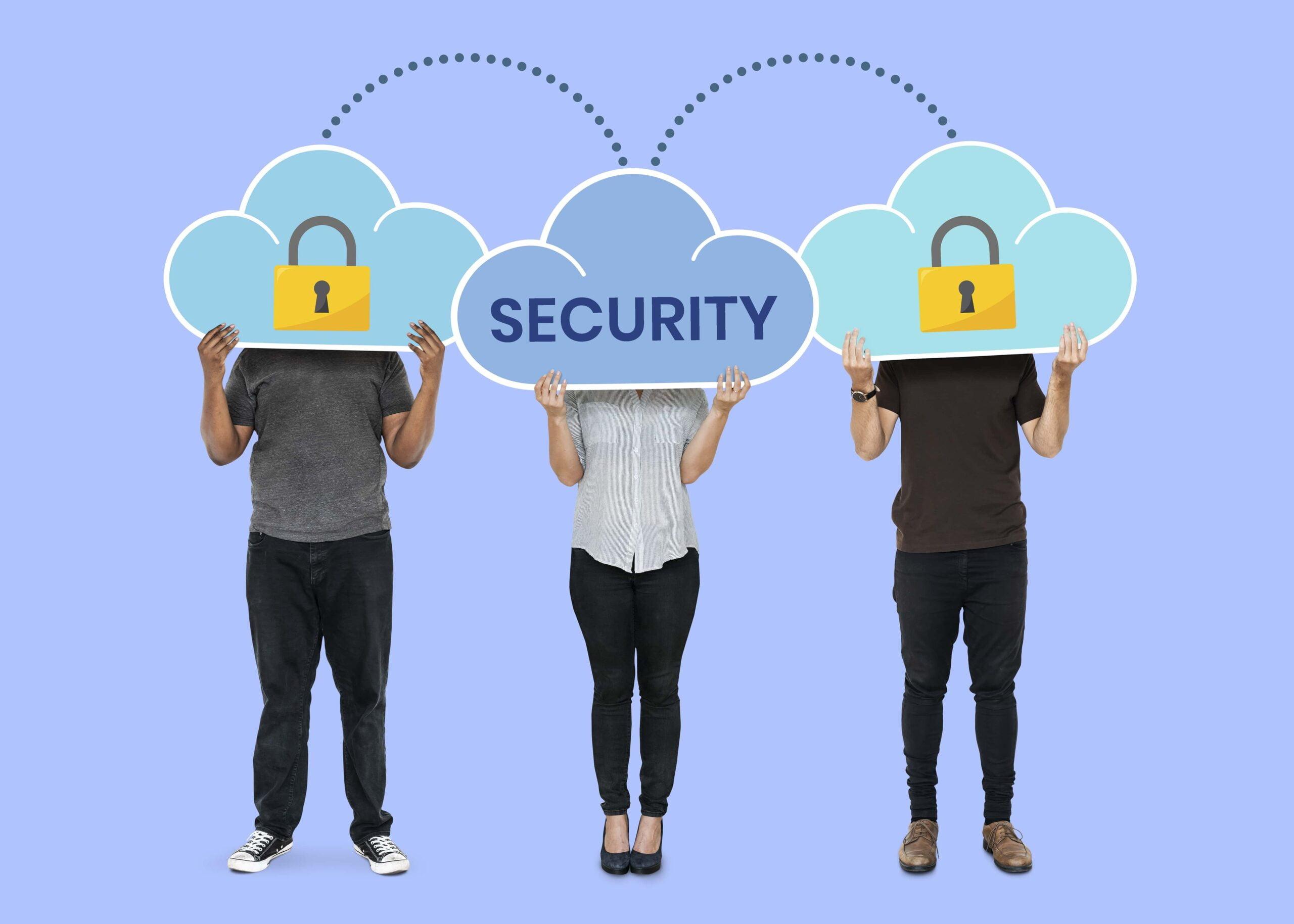 Crear copia de seguridad en Cpanel