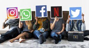 Errores al pautar en Facebook